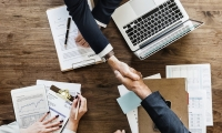 科学家遇上药代:创新药企业的商业团队管理