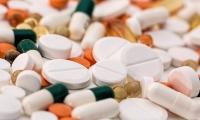 """""""走下神坛""""的阿司匹林,我们真的错了几十年?"""