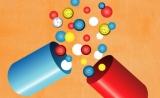 德勤最新数据:一个新药平均成本$15.4亿,耗时14年