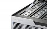 安诺优达宣布与Oxford Nanopore达成合作,引进最新的PromethION高通量测序平台