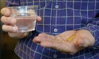 JAMA:维生素D和鱼油补充剂不能保护2型糖尿病的肾脏健康