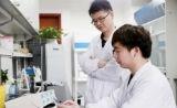登《科学》子刊封面!中国科学家首次通过智能手机实现远程调控治疗糖尿病