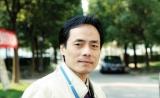 追记中科院研究员王逸平:以身许家国毕生新药梦