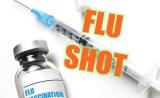 """接种率仅为2%:流行性感冒疫苗为何不""""流行"""""""