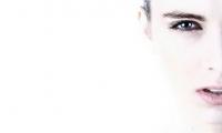 """Cell子刊揭示影响人类皮肤衰老的关键因素,这个物质或为皮肤衰老的""""救星"""""""
