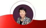 """明德生物董事长陈莉莉博士当选""""2018年中国体外诊断产业领军人物"""