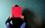 上海药物所合作发现双孔钾通道抗抑郁药物位点