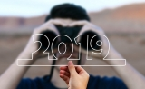 2019Nature科学展望:中国有望成为世界第一大研发投入国