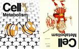 Cell Metabolism:2014年度最佳论文 TOP10