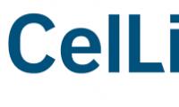 美国生物技术公司Cellink以3025万欧元收购Cytena