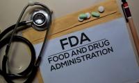 FDA批准Biogen阿兹海默症新药引众怒,3名专家组成员辞职!