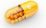 """JAMA:破除""""谣言""""!儿童服用高剂量维生素D并不能减少冬季感冒"""