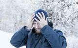 肿瘤病人如何熬过转移复发高发的冬季?