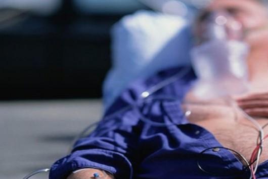 """控糖不再伤""""心""""丨糖尿病新药Farxiga可降低心衰风险"""