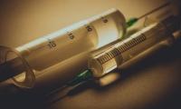 14万人研究给出宫颈癌疫苗预防效果:宫颈病变风险显著降低