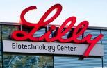 100万卖出去的药物9.6亿买回来,礼来为何收购CoLucid?