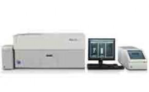 天津生物芯片-Argus基因组光学图谱工作站