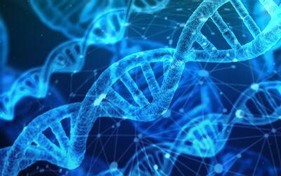Nature:最大白血病数据库,辅助治疗药物的最优选择