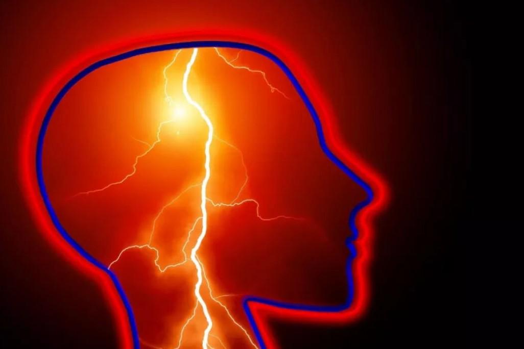 血清脂蛋白相关磷酸酶A2与缺血性脑卒中致血管性痴呆的相关性