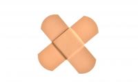 Science子刊:轻轻一涂病痛走掉,新型水凝胶预防治疗伤口感染两不误