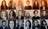 2017生命科学领域20位杰出女性,以及她们的故事