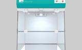 I.W-PCROOM1ST超净台PCR UV无菌工作台系列产品介绍