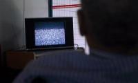 英国研究表明老年人看太多电视影响记忆力