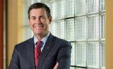 礼来全球CEO:全球架构调整 中国成为核心市场