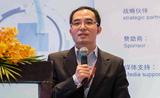 中金分析:中国医疗器械IPO和并购