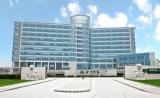 好医友入驻最大中美合资医院,助推国际医疗服务本地化