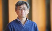 信达生物任命刘勇军为集团总裁,此前为赛诺菲全球研究负责人