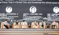 """【直播DC2019】圆桌讨论:如何避开临床试验中的""""花式陷阱"""",加速创新企业临床速度"""