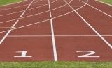 科学家借助蛋白组技术发现体育赛事兴奋剂检测新目标