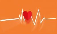 柳叶刀:泽韦奇单抗抑制IL-6显著降低高危患者的动脉粥样硬化风险
