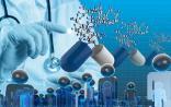 系列 |精准医学的精准报道:《再论精准医学》