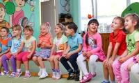 新学期来临,专家提醒秋季儿童需预防四类传染病