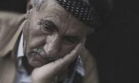 算账能力变差也可能是阿尔茨海默病前兆