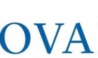 显著改善认知能力,诺华公布多发性硬化症新药最新数据分析