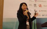 BCG罗英:全球及中国体外诊断行业趋势