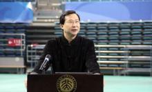 饶毅最新评述: 发育的基因调控