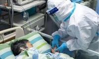 【JAMA】武汉大学中南医院:40%以上新冠肺炎源于院内交叉感染