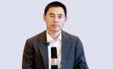 专访 | 郑洪坤:基因科技服务2.0新时代已经到来
