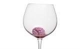 BMJ:即使适度饮酒可能也会让大脑变迟钝