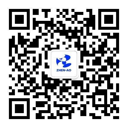 珍奥集团股份有限公司