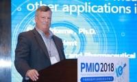 2020 PMIO會議信息發布