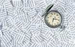 GenomeBiology:科学家鉴别DNA生物钟 可预测人寿命