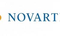 双喜临门!FDA一周批准诺华两款新药上市