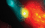 """惊人发现!Science 子刊封面:揭秘免疫疗法为何""""无效""""?"""