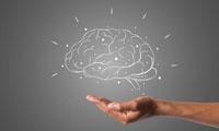 """别忽视""""自我感知""""!这是早期发现阿尔茨海默症的重要指标"""