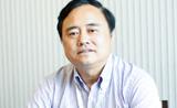 专访山东大学医学部副部长王凤山教授